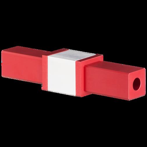 直角多轉轉接器-2平