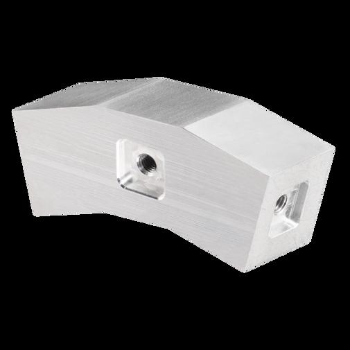 多邊形轉接器-十二邊型