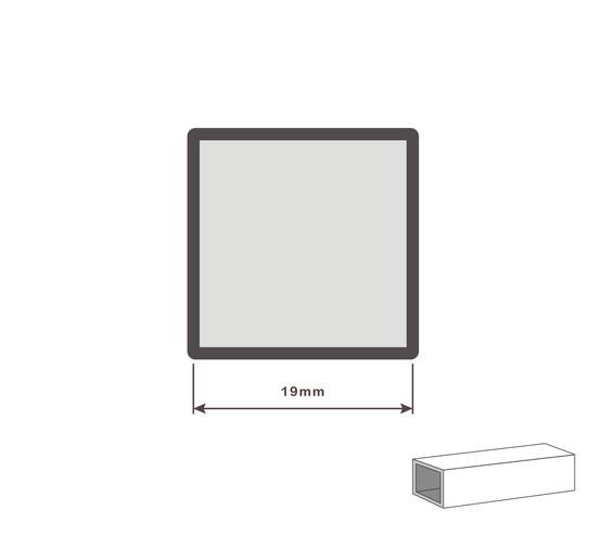 鋁管-剖面圖-06.jpg