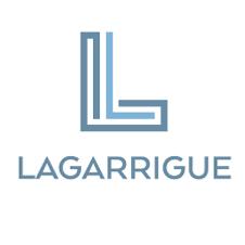 SAS Lagarrigue