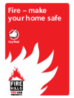 thumbnail_Fire-Make-your-home-safe-Easy-
