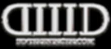 3D tekeningen logo.png
