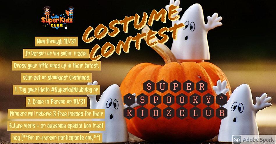 Halloween Contest ghosts.jpeg.jpg