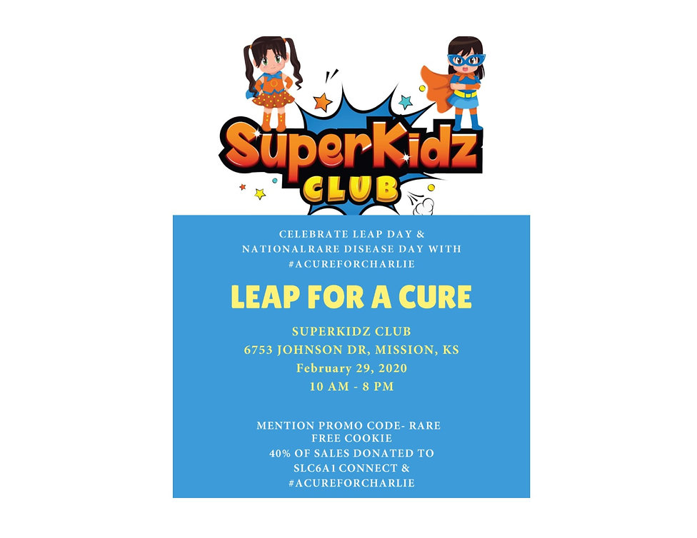 Leap for a Cure Flyer.jpg
