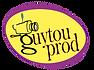logo guytou ok [Converti]_V4.png