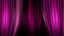 theater-1713816_1280.jpg