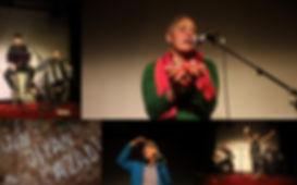 2020-01-23-Stromboli-Rojava-SoliFest.jpg
