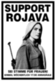 annasäule_rojava_pf.jpg