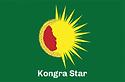 Kongreya_Star_Logo.png