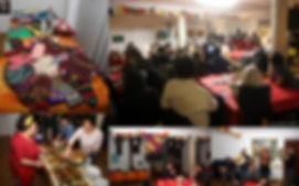 2020-01-17-DC-Rojava.jpg