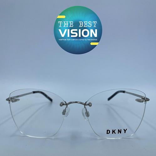 DKNY DK1018 035 53-16