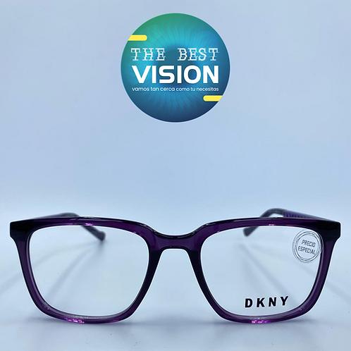 DKNY DK5015 515 52-19
