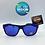 Thumbnail: HARLEY DAVIDSON SOLAR HD0133V 91X 57.16 1450 *3
