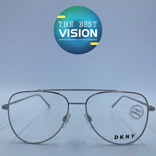 DKNY DK1004 030 54-15