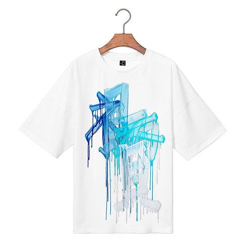 PYK T-shirt