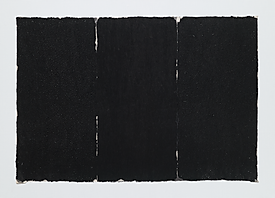 ChoiMyoungYoung, Conditional Planes 8285