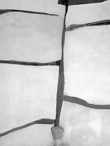 Hanok 0056, 2016 79x63cm, Archival Pigme
