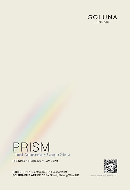 SLNFA_PRISM_GENERAL invitation-04_edited.jpg