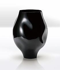 Rhythm-of-the-Black-Luster-0820.jpg