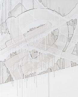 deadice-edited-01.jpg