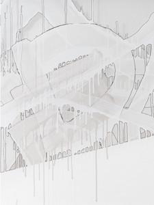 PYK-2021-ACDDEEI (dead ice).jpg