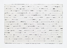 ChoiMyoungYoung, Conditional Planes 84-H