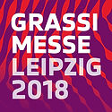 GMAK_2018_Logo_mit_HG.jpg