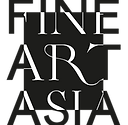 fine art asia_edited.png