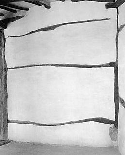 Hanok 0053 2016, 79x63cm, Archival Pigme