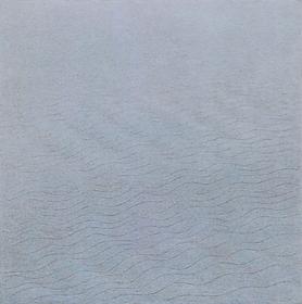 07 Wave 45.5x45.5cm 2002.png