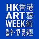 HK Art Week.png