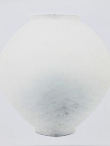karma20211-11_92x84cm_AP KRW 11,500,000.