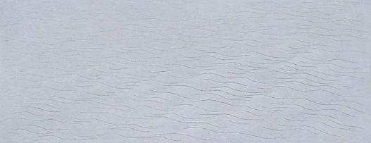 05 Wave 35x90cm 2004.jpg