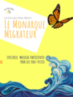 Affiche monarque.jpg
