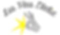 Logo TEST2_2.png