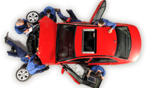 Car-Repair-e1480156021143.png