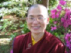 Lama Lodro Lhamo.jpg