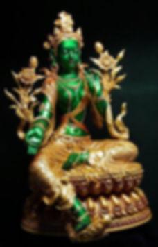 Tara Verde 1.jpg