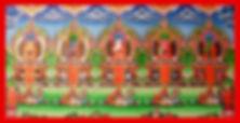 As_Cinco_Famílias_de_Buddha.jpg