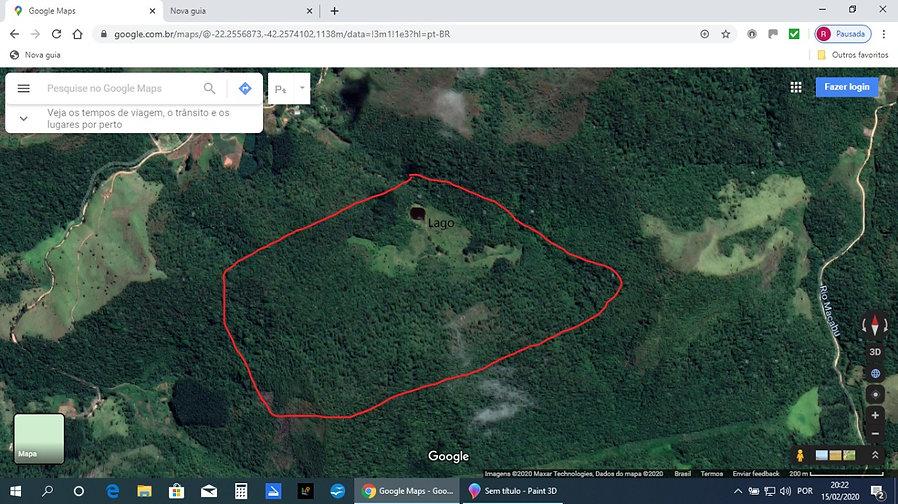 KSL Google Earth 2.jpeg