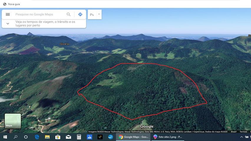 KSL Google Earth 1.jpeg
