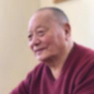 Khenpo Karthar Rinpoche.jpg
