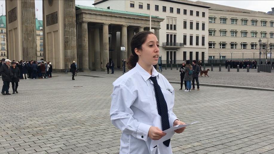 Brandenburg Gate Performance 2.jpg