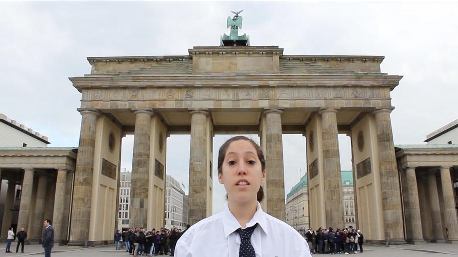 Brandenburg Gate Performance 3.jpg