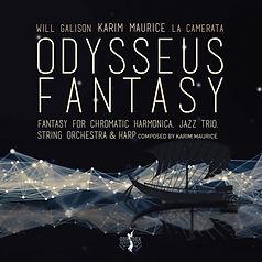 ODRCD532-Odysseus-Fantasy-Cover-Front.jp