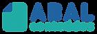 Logo Abal Conteudos Horizontal RGB72.png