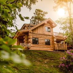 Log Cabin Homes in the UK.jpg