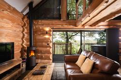 Cosy Log Cabin at Swinney Wood.jpg