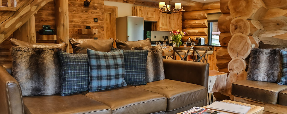 Cosy log cabin.jpg