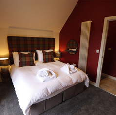 Log Cabin Bedroom Red.jpg